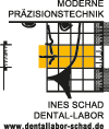 Dentallabor Schad